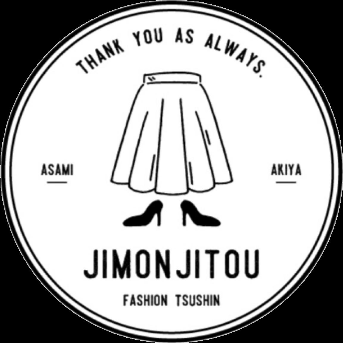 jimon-jitou